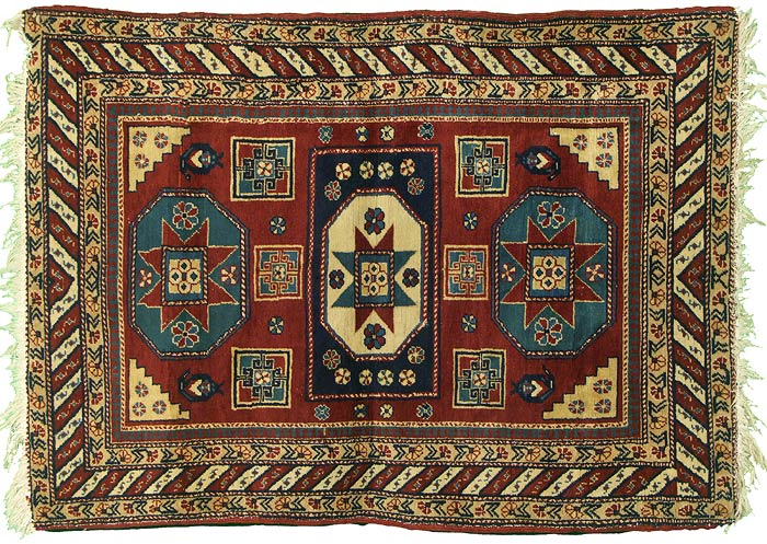 Bukhara Carpets Carpet Ideas