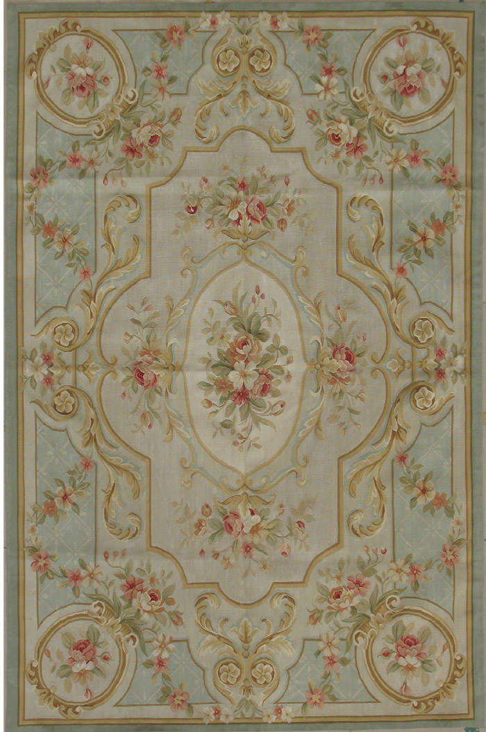 100 aubusson rugs for sale david oriental rugs houston best
