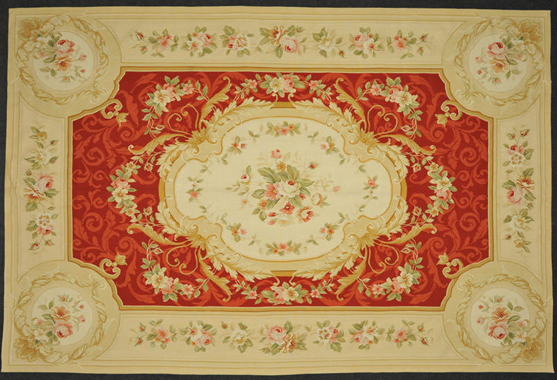 asmara aubusson bayonne rug y rugs inc designer products